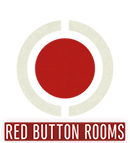 Red Button Rooms